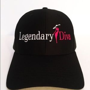 Other - LD Trucker Hat